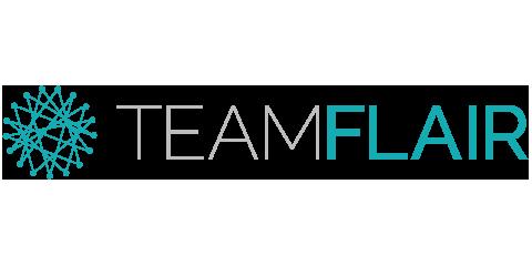 TeamFlair